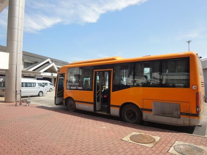 2296845_airport-bus