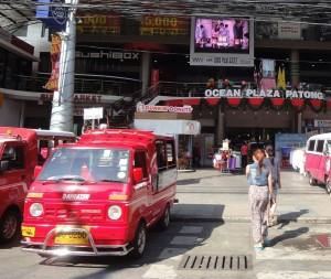 2296845_taxi_phuket