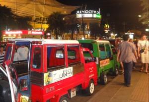 2296845_taxi_phuket2
